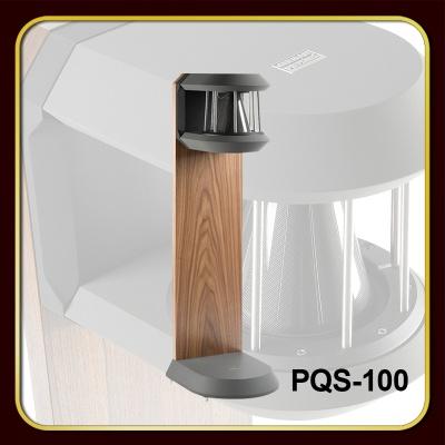 德国殿堂-THE PQS-100扬声器