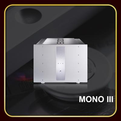MONO III