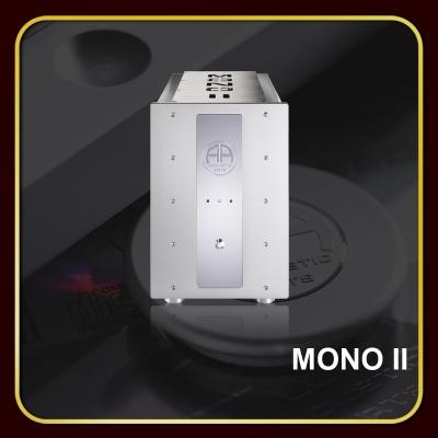 MONO II