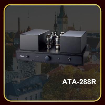 ATA-288R
