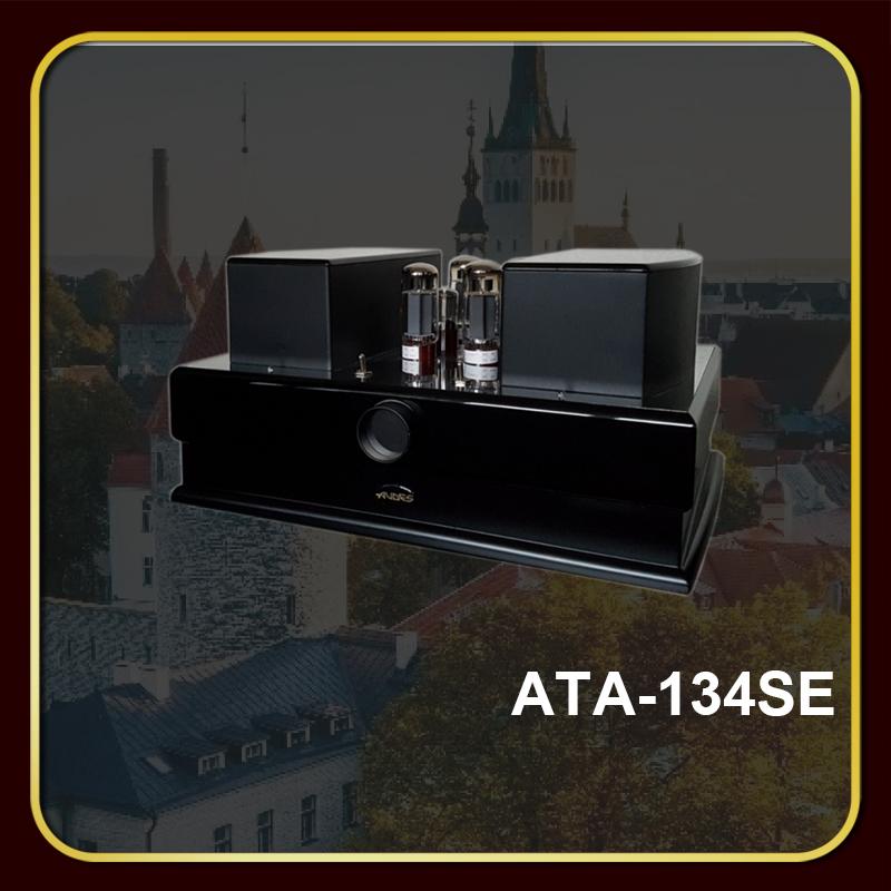 ATA-134SE