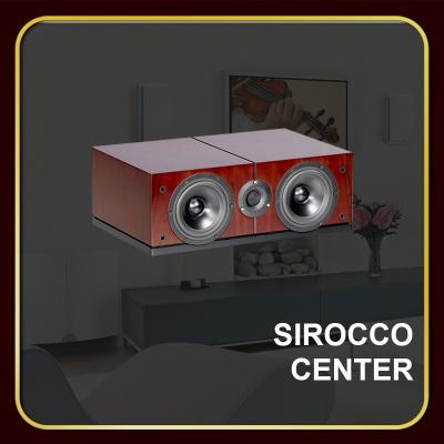 ATOHM-SiroccoC-1