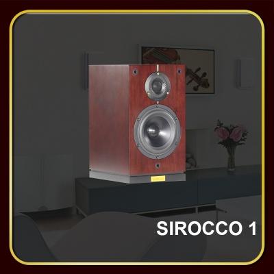 ATOHM-Sirocco1-0