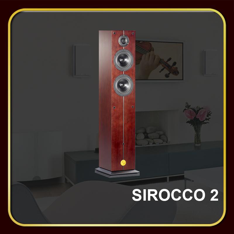 ATOHM-Sirocco2-0