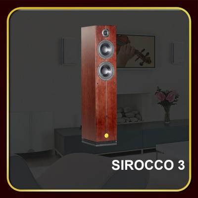ATOHM-Sirocco3-0