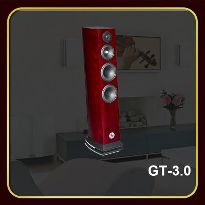 ATOHM-GT3