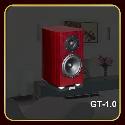 ATOHM-GT1
