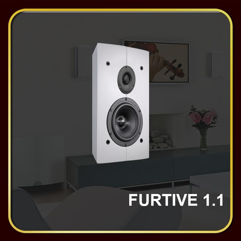 ATOHM-Furtive 1-1
