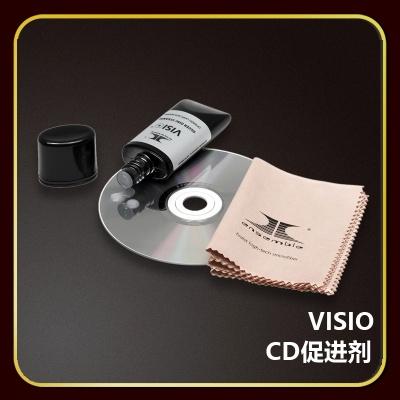 VISIO CD促进剂