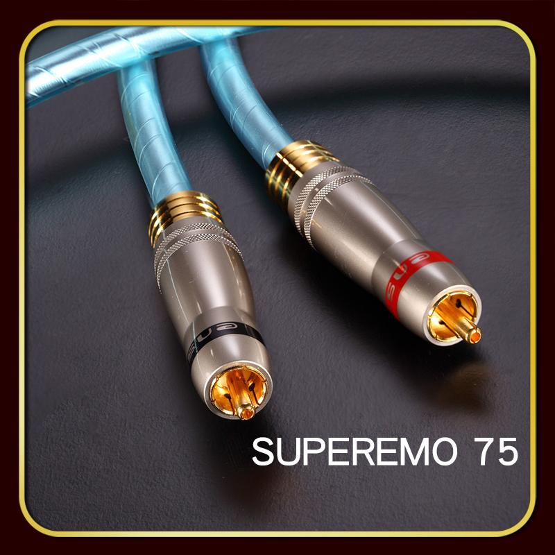 SUPEREMO 75