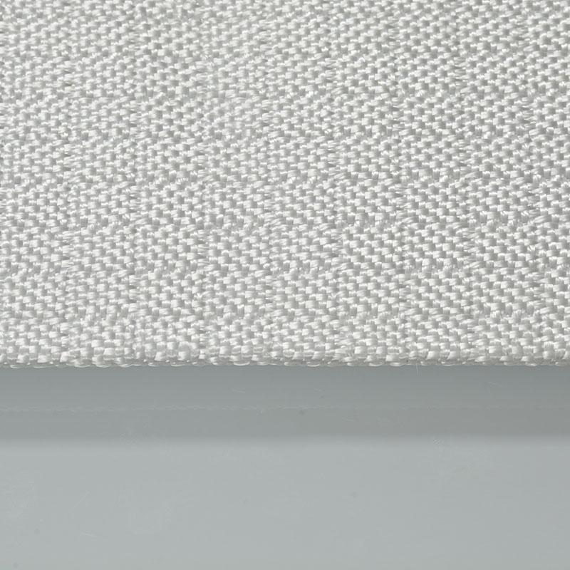 耐磨防火布面料 雨琪箱包耐切割玻纤防火布厂家直销
