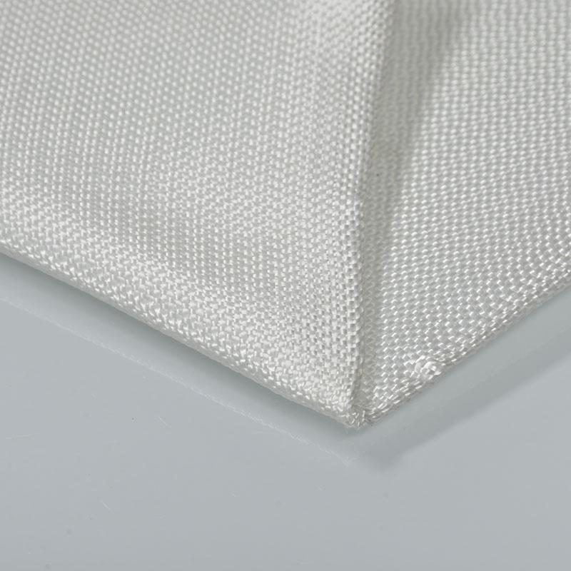 耐磨玻纤防火布面料 雨琪箱包专用防火布厂家直销