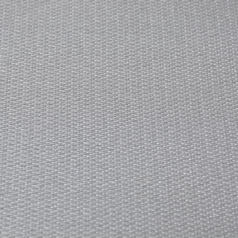 阻燃玻纤防火面料 雨琪遮光耐热玻纤牛津布面料厂家供应