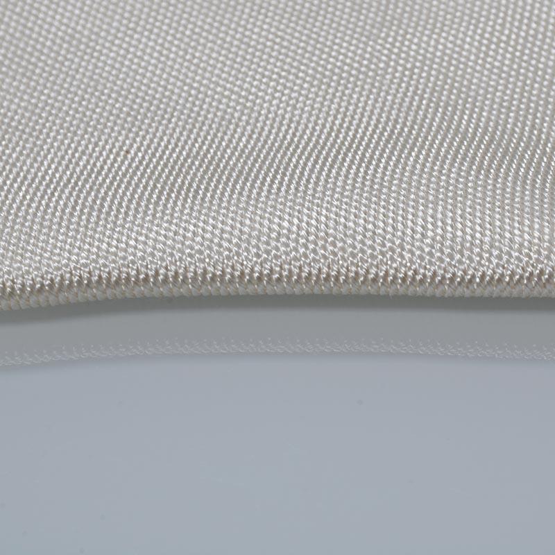 广东阻燃牛津布 雨琪防火布厂家生产 装修隔断专用玻纤防火布