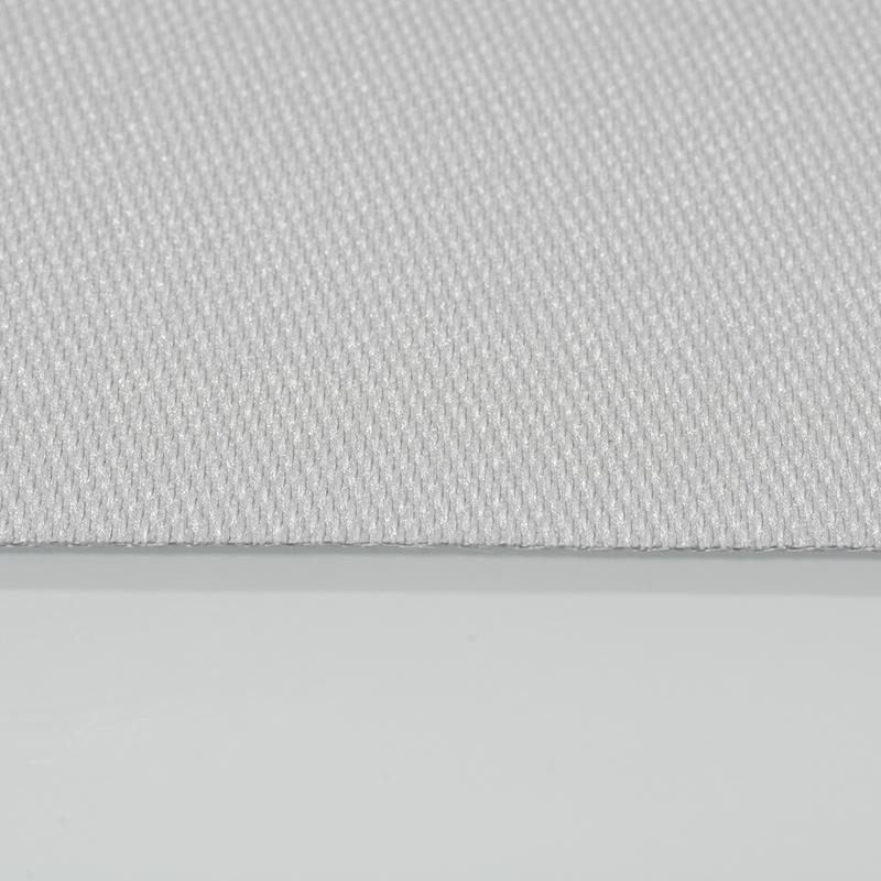 抗UV阻燃牛津布面料 箱包专用耐磨牛津布 雨琪纺织生产定制