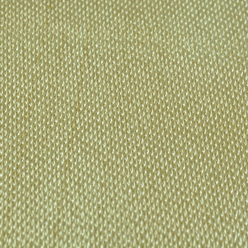 2018面料防水牛津布 户外专用耐磨玻纤防火布