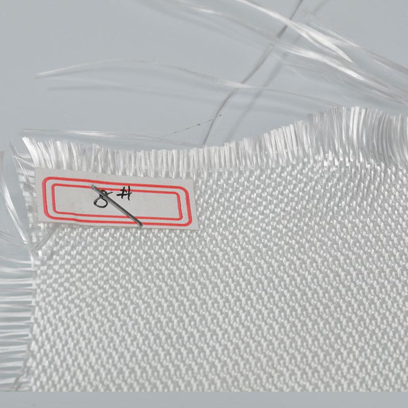 防辐射阻燃牛津布 装饰专用玻纤面料 雨琪纺织厂订制