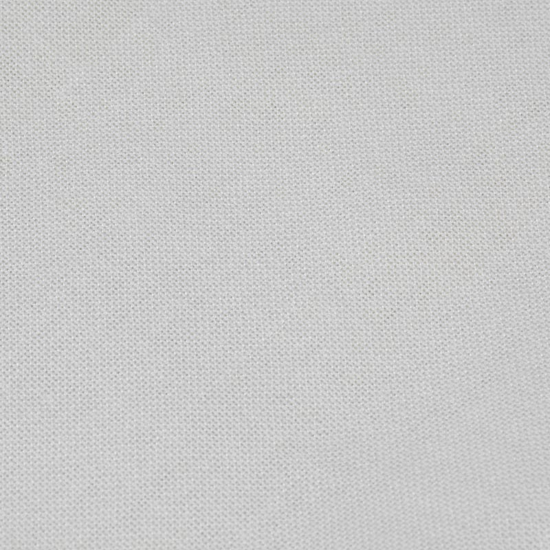 防割阻燃牛津布料 消防器材专用防火牛津布 雨琪纺织提供