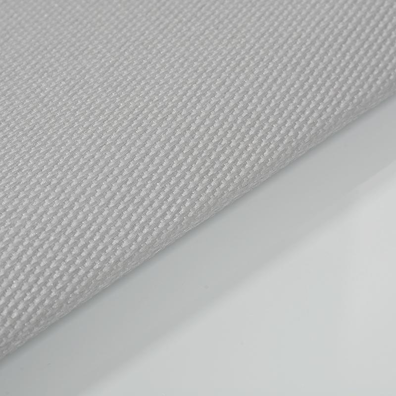 抗UV牛津布面料 雨琪工程专用牛津布布料 多功能面料厂家批发