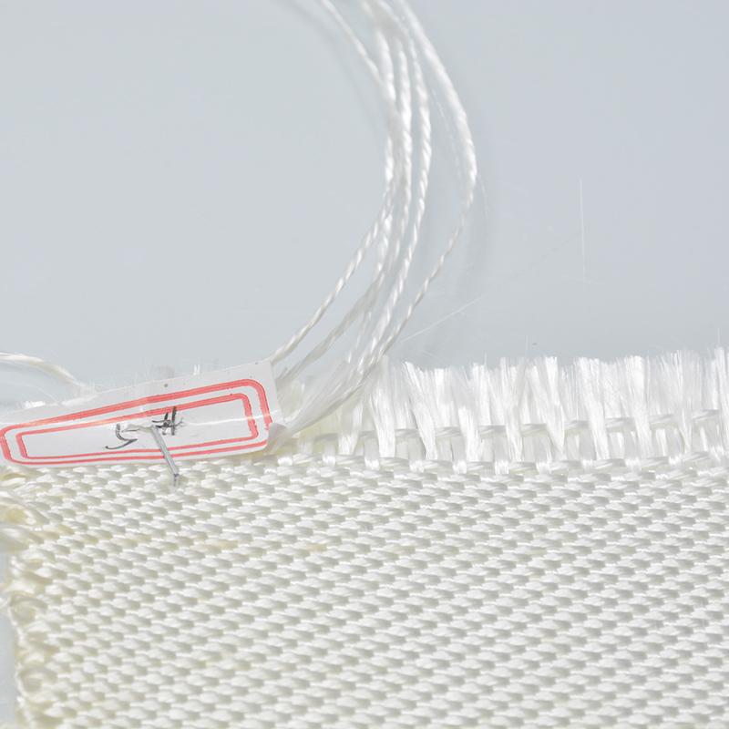 广东玻纤阻燃牛津布 影剧院专用装饰布 雨琪纺织生产批发