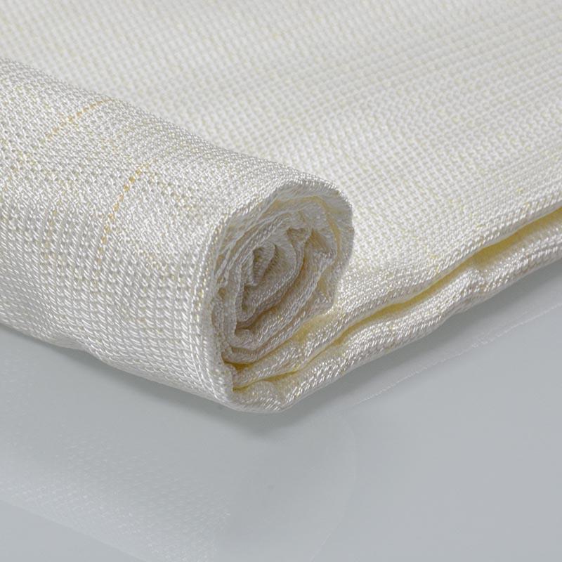 广东芳纶阻燃牛津布 隔断专用布料 雨琪纺织厂生产
