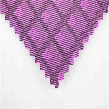 孕妇服面料 防辐射面料 雨琪纺织多功能特种布厂家供货