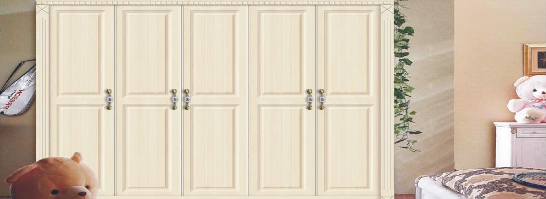 衣柜移门批发定制产品 编号YG9005-XN9008
