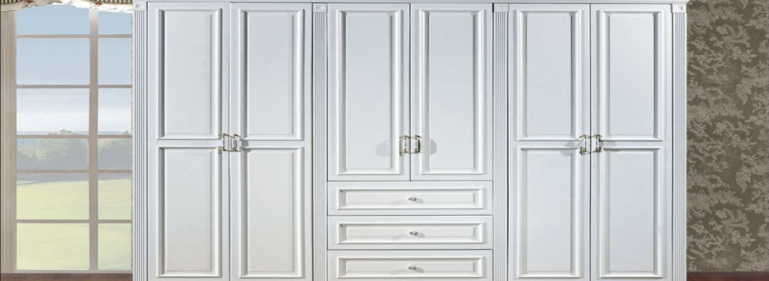 衣柜移门批发定制产品 编号YG9009-XN9012