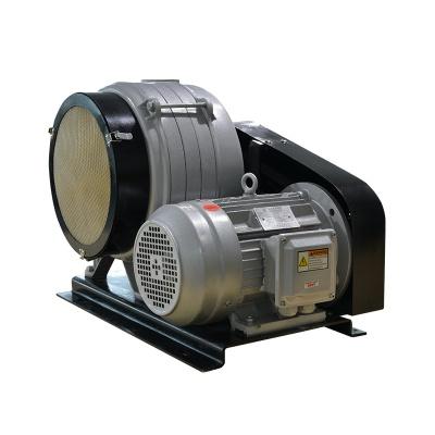 多段式鼓风机QHTB100-750
