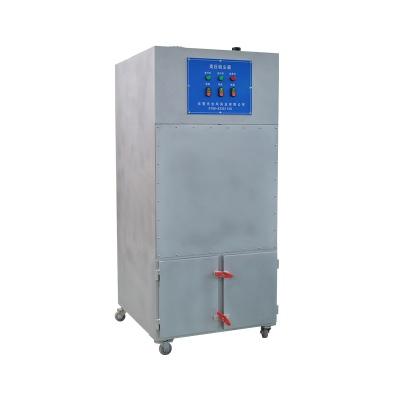 柜式高压吸尘器-5HP