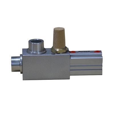 丝印机专用气动阀QDF-50