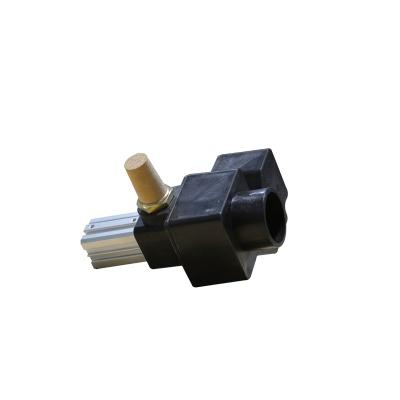 丝印机专用气动阀QDF-38-1
