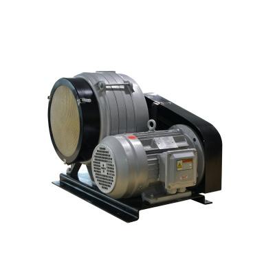 透浦多段式鼓风机HTB75-053