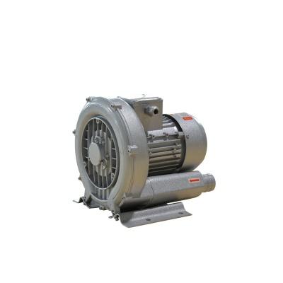 RB高压旋涡气泵