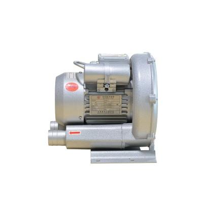 370W全风高压鼓风机