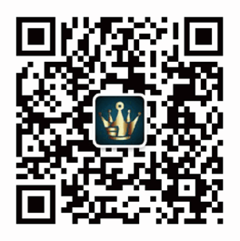 澳门新葡亰平台官网