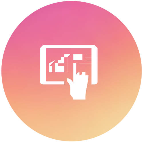 贝博官网app-贝博ballbet西甲-贝博安卓