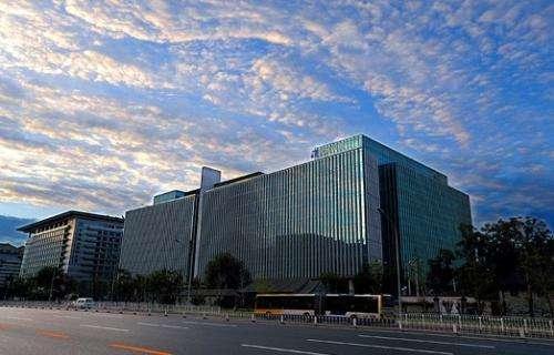 上海能源科技公司注册在浦东,经营范围怎么写?
