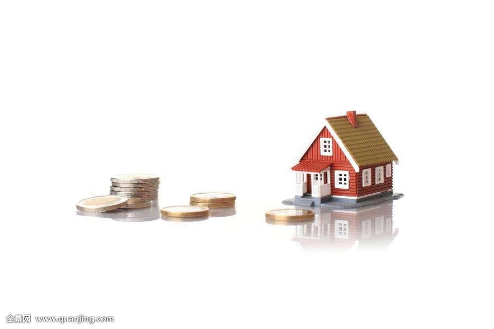 设立小额贷款公司