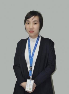 工商顾问--张琳