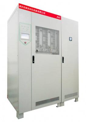 動態電壓調節器(AVC)