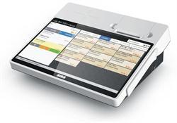 天宝Tbox互联网收款设备