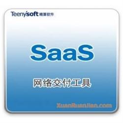 SAAS系统
