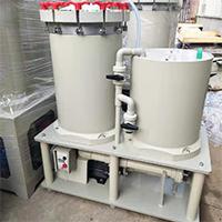 采購活性炭專用過濾機,來東元泵業淘寶下單!