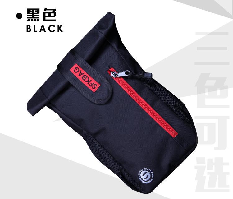 箱包-SKB-304