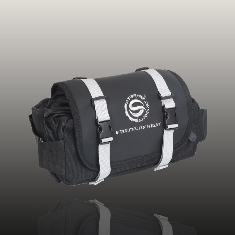 箱包-SKB-325