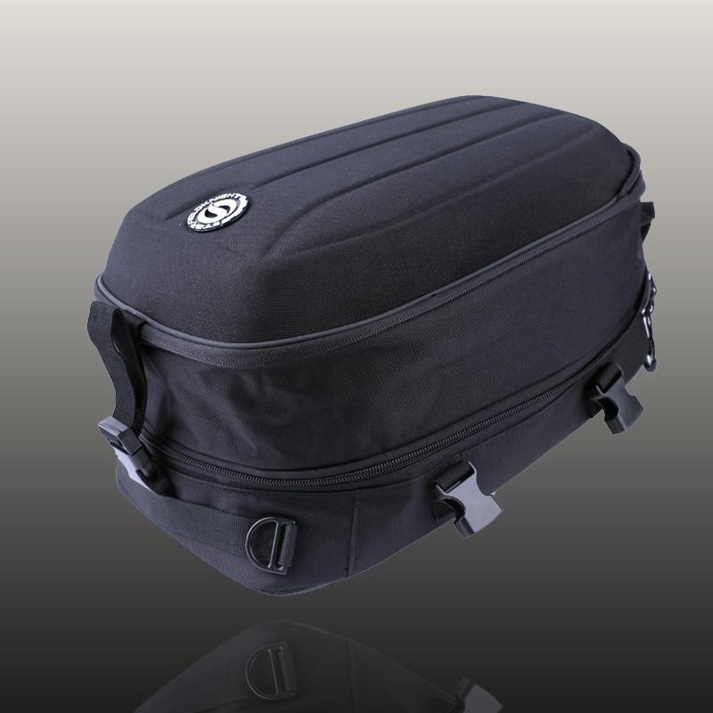 箱包-SKB-308/309