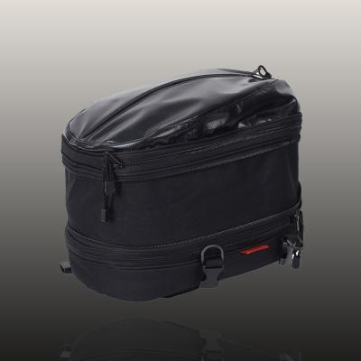 箱包-SKB-267