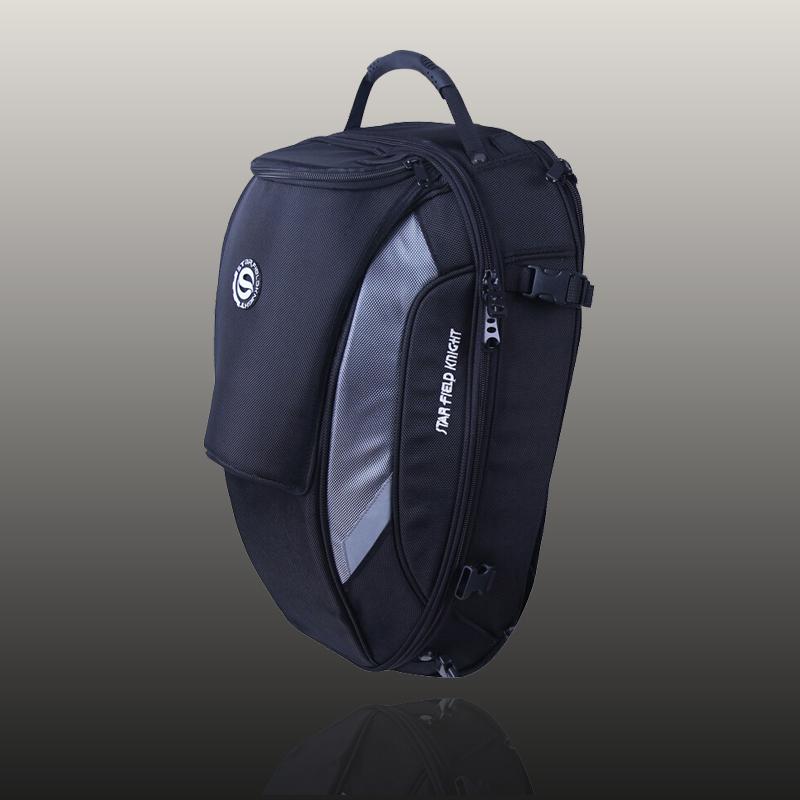 箱包-SKB-303