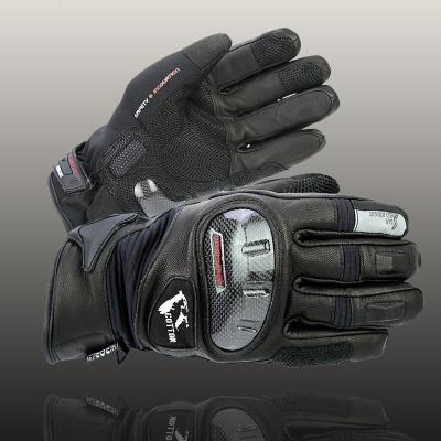SKG-666手套